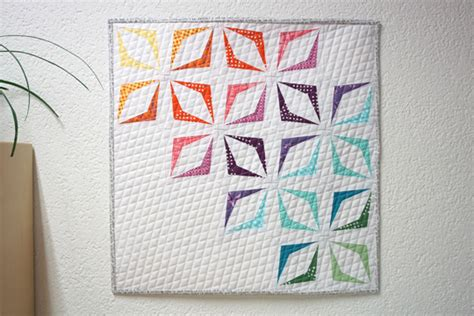 SCHNIG SCHNAG - Quilts and more: Blogger's Quilt Festival