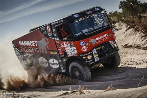 Renault Trucks Corporate - Press releases : MKR Technology