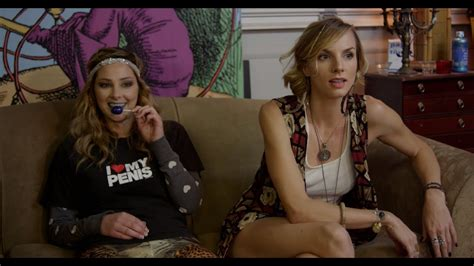 MOVIE TRAILER - Drugs & Other Love - YouTube