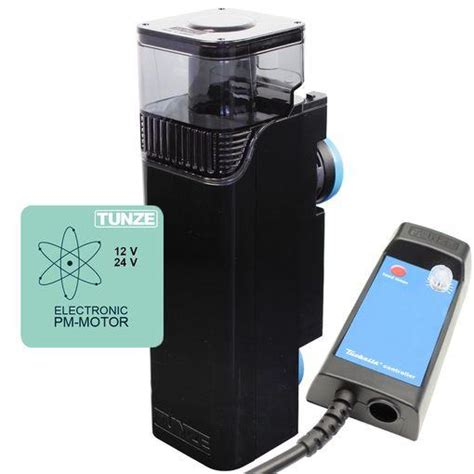 Protein Skimmers for Sale | Buy Protein Skimmers tagged