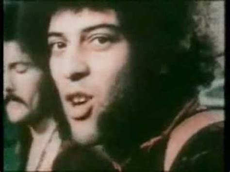 Mungo Jerry - In The Summertime - YouTube