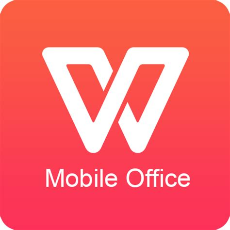 Top Free in Business WPS Office 1