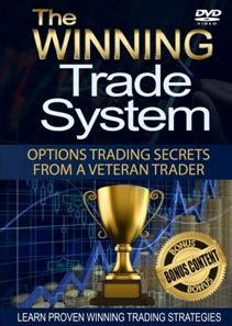 Trading Pro System | FOREX Daily Trading | Winning Trade