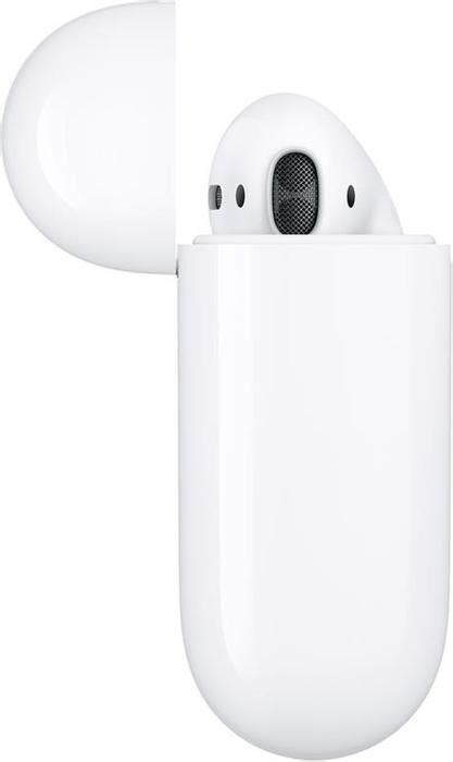 Apple AirPods (2