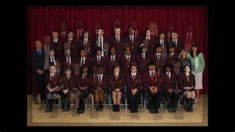 St Peter's Year 11 Prom 2011 - YouTube