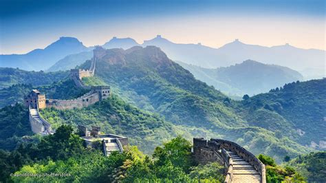 UNESCO World Heritage Sites in China - China Attractions