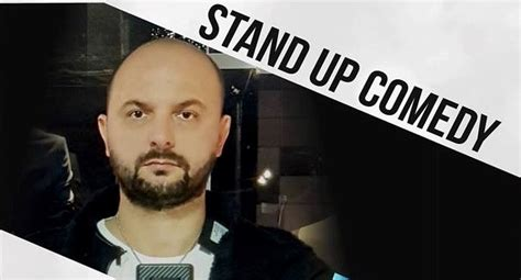 Bilete Stand Up Comedy Fara Vulgaritate - 24 oct '19, ora