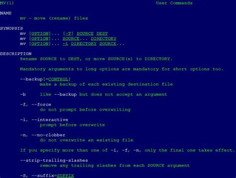 How to rename file or folder in Linux | linux