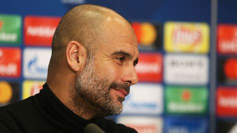Guardiola 'surprised' by Sane recovery