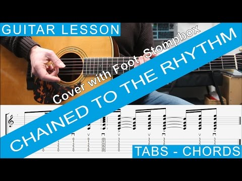 1346 best images about Guitar Lesson Chord Charts - htttp