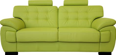 Furniture clipart single couch, Furniture single couch