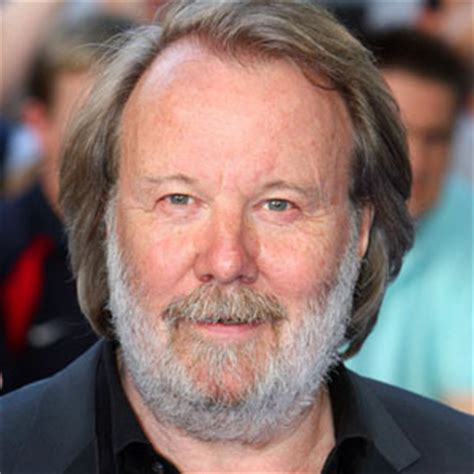 Benny Andersson dead 2019 : ABBA ex-frontman killed by