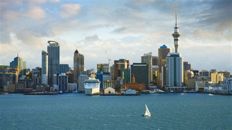 20 things that surprise first-time visitors to New Zealand