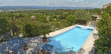 Les Terrasses du Luberon - UPDATED 2017 Prices & Guest