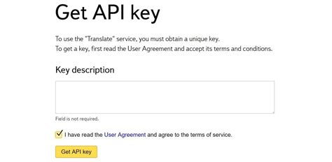 Automatically Translate Any Android App into Any Language
