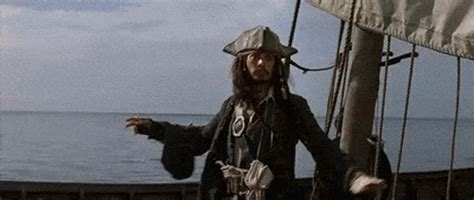 Thepiratebay GIFs - Find & Share on GIPHY