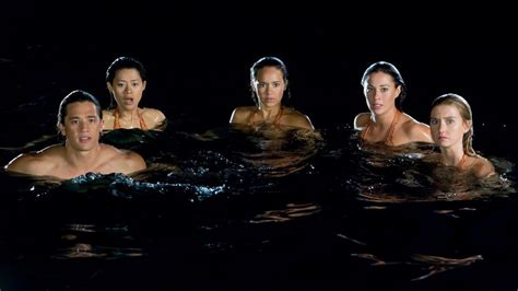1000+ images about Mako Mermaids: Island of Secrets on