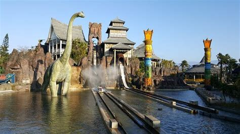 Leo Foo Village Theme Park (Guanxi) - 2020 All You Need to