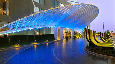 The Best Way To See Doha In One Day – Forbes Travel Guide