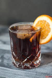 Toller Longdrink: Gin Tonic mit Cold Brew | happy plate