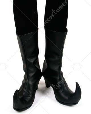 Soul Eater Blair Cosplay Shoes For Sale