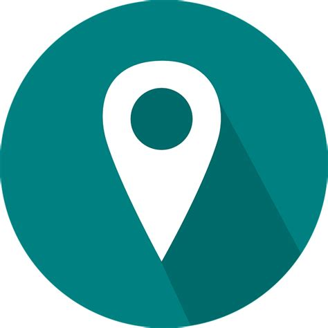 Local SEO: How to Rank for Your Geographic Location
