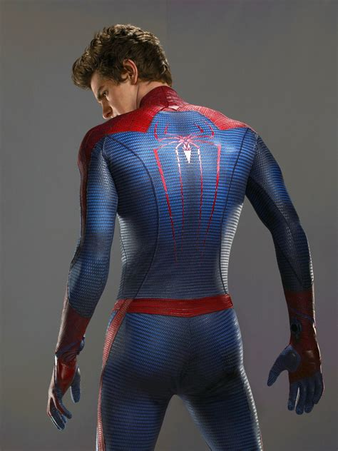 The Amazing Spider-Man: Fan Posters & Imagens com Alta