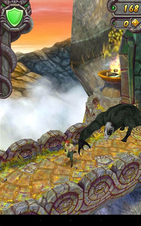 Temple Run 2 – Games for Android – Free download