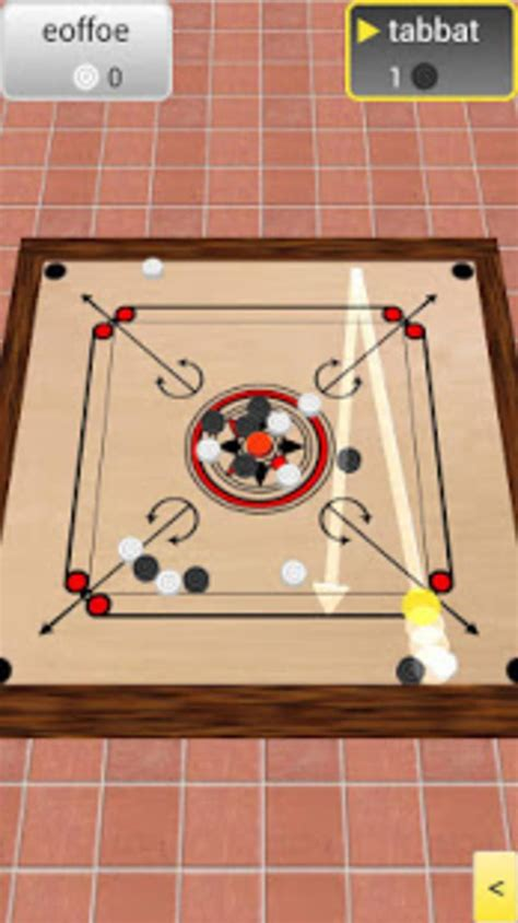 Carrom 3D APK for Android - Download