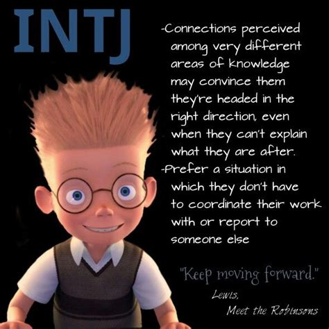 52 best images about Myers Briggs CGI Characters on