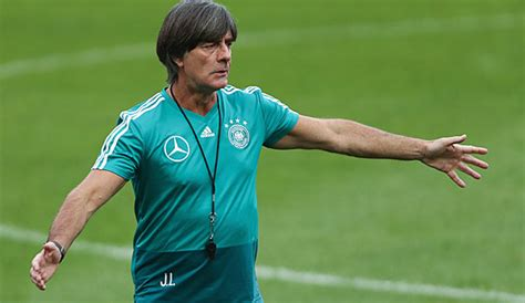 DFB-Team: Joachim Löw nominiert Mark Uth in den Kader