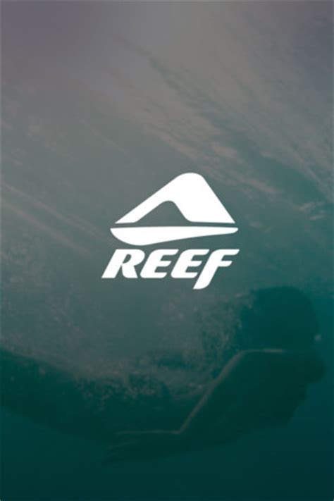 Miss Reef Calendar Is Available on iPhone and iPad