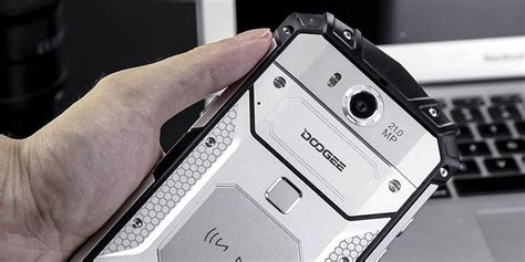 Doogee S60 Review - Tough & Rugged Beast | Review Hub